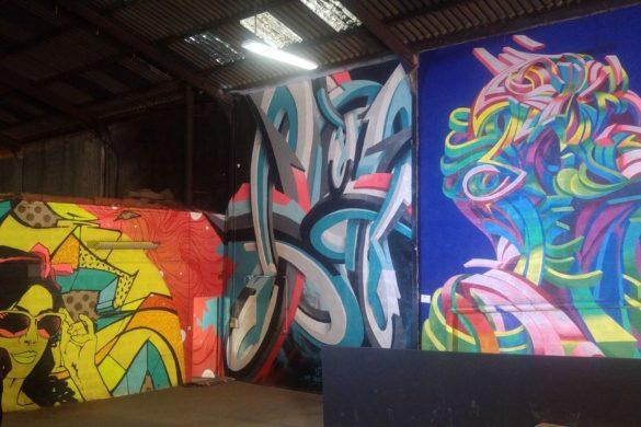 festival peinture fraiche lyon debourg