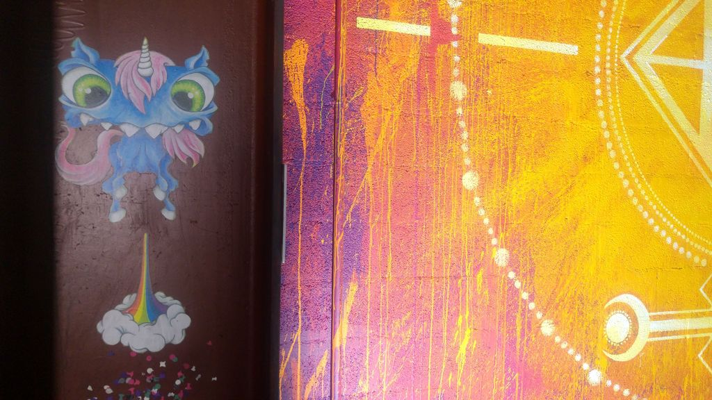festival street art lyon cap phi