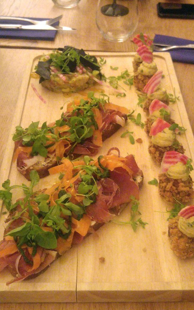 planche gastronomique victoire et thomas