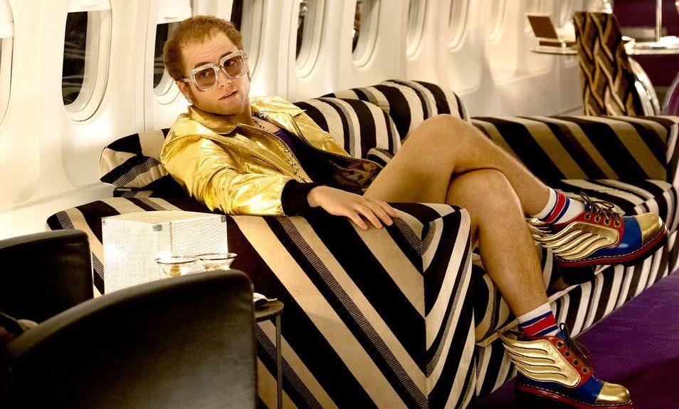 Rocketman-Taron-Egerton-Elton-John