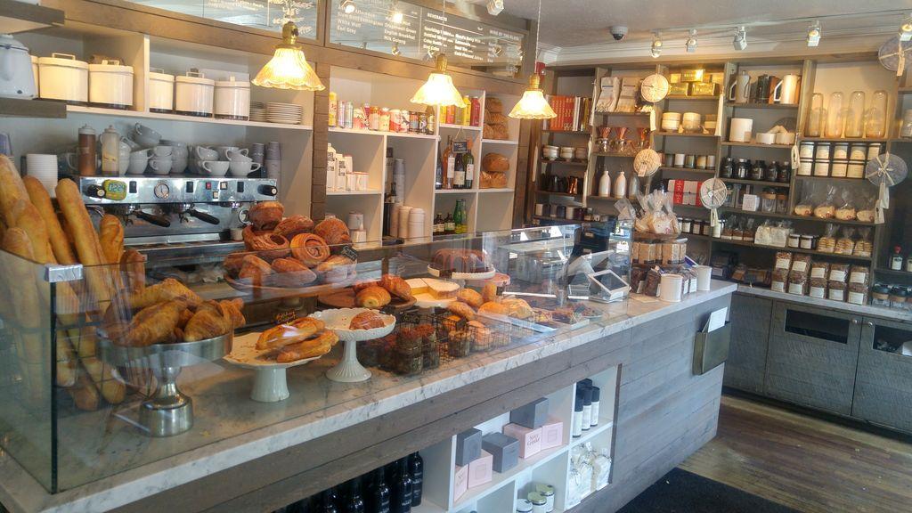 jackson persephone bakery