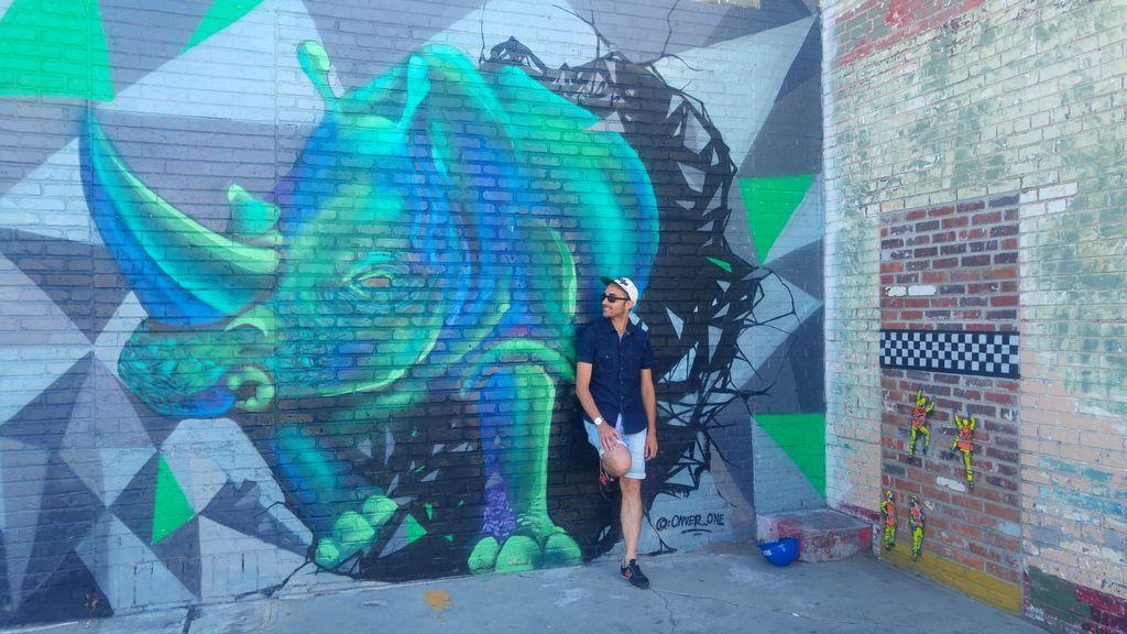 denver happycurio revno rino street art