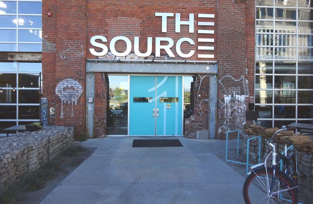 denver the source