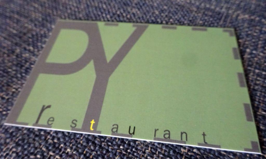 py restaurant lyon