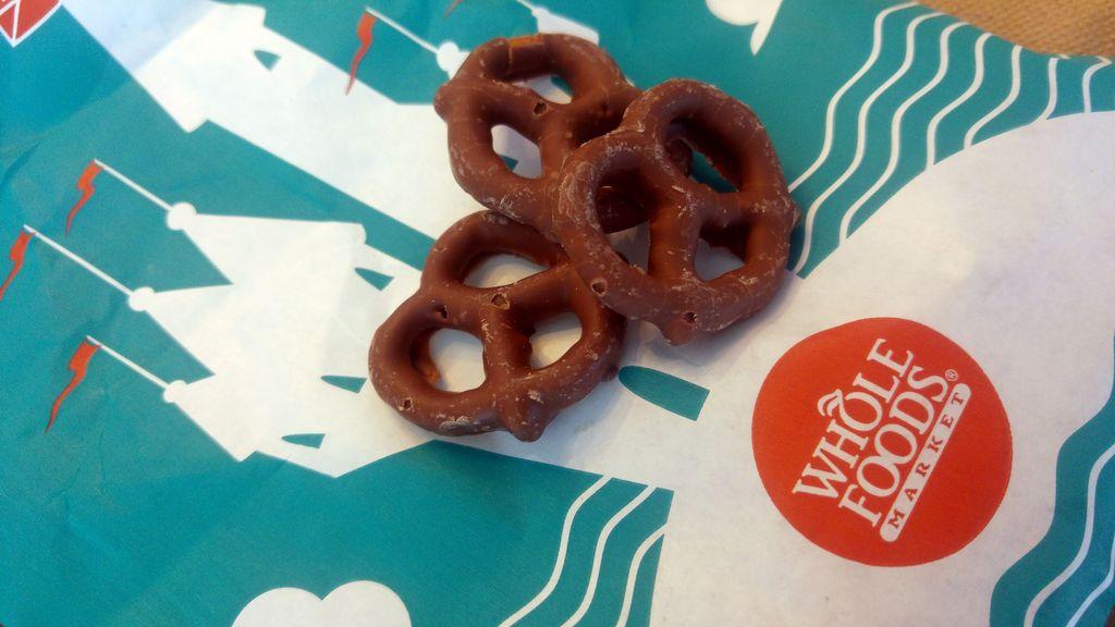 whole foods market denver pretzel