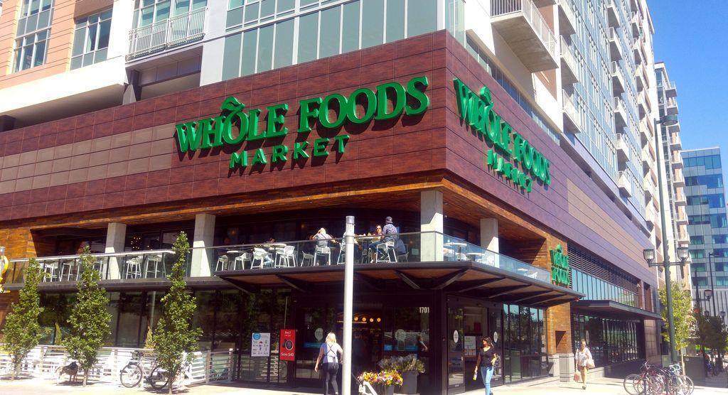 whole foods market denver union station