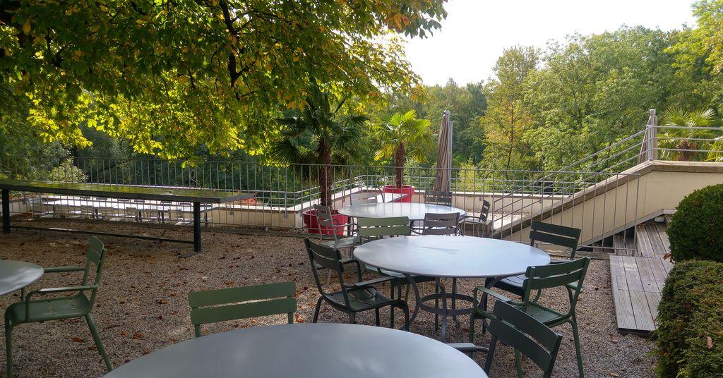 restaurant terrasse lyon