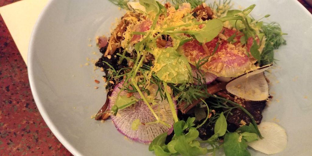 cuisine canut et les gones lyon