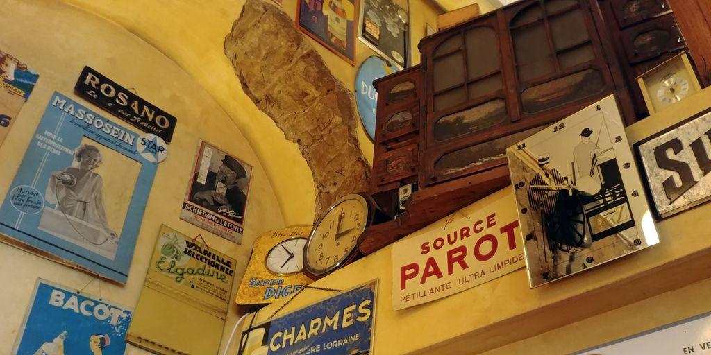 restaurant croix rousse bistro