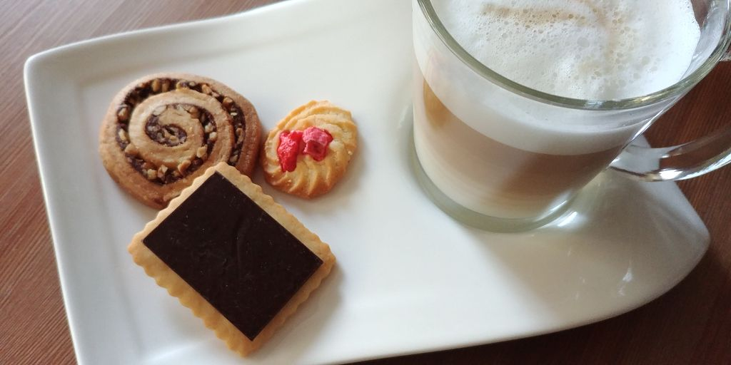 biscuits mercredi biscuiterie lyon