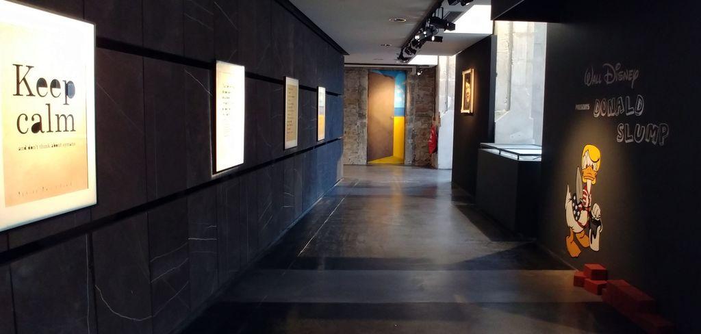 expo art urbain CHRD lyon