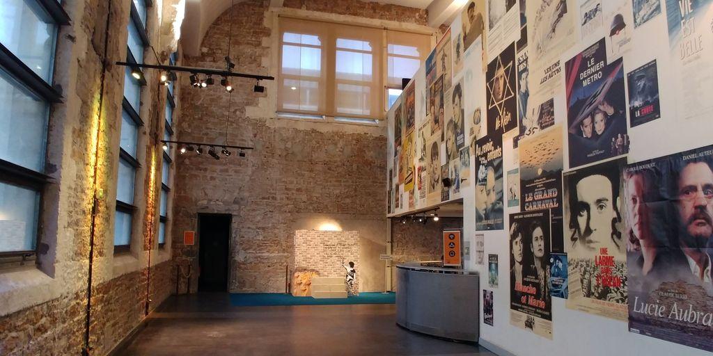 musée lyon chrd