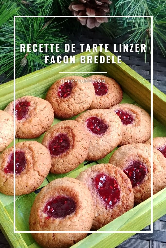 recette-bredele-linzer-confiture-linzele-noel