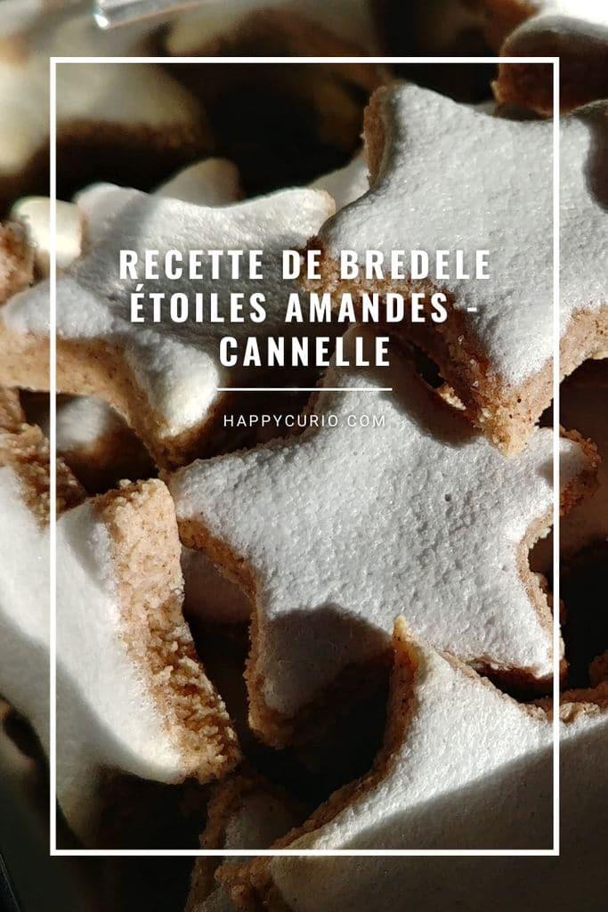 recette-noel-etoile-amande-cannelle-bredele