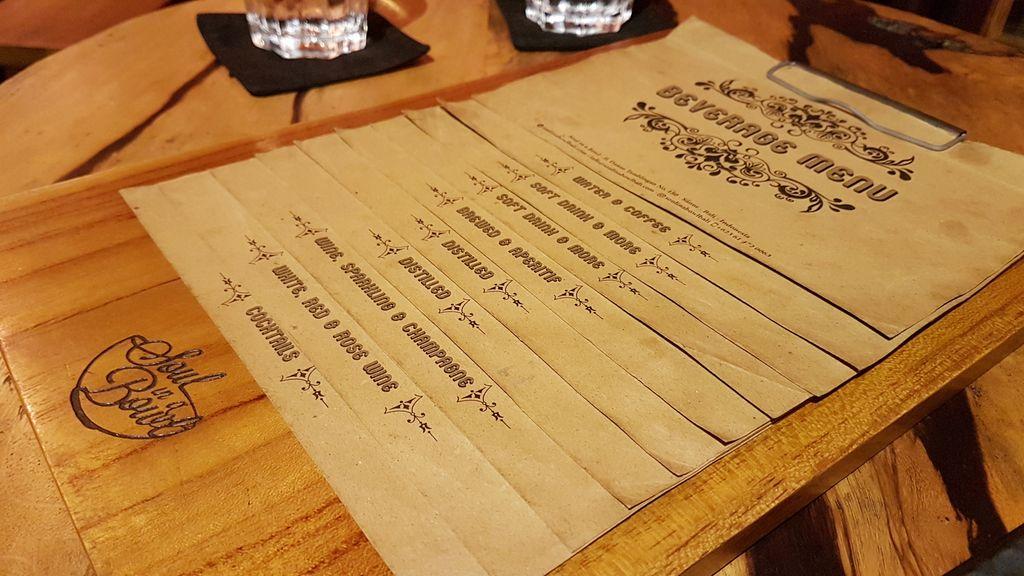 cocktail bar restaurant sanur bali