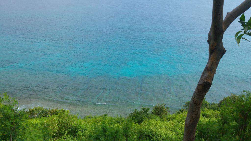 lombok malimbu hills