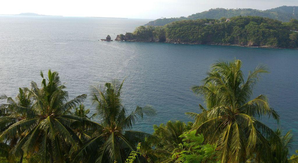 que faire a lombok
