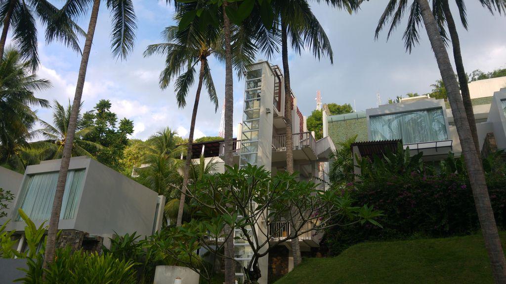 svarga hotel lombok