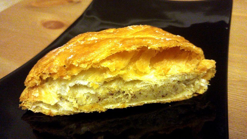 happycurio-top-meilleure-galette-de-lyon-boinon-vaise
