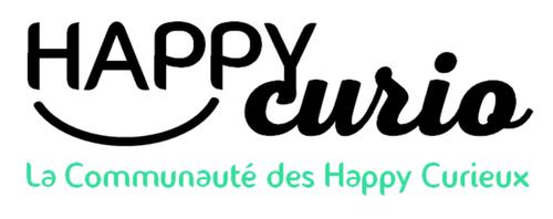 HappyCurio