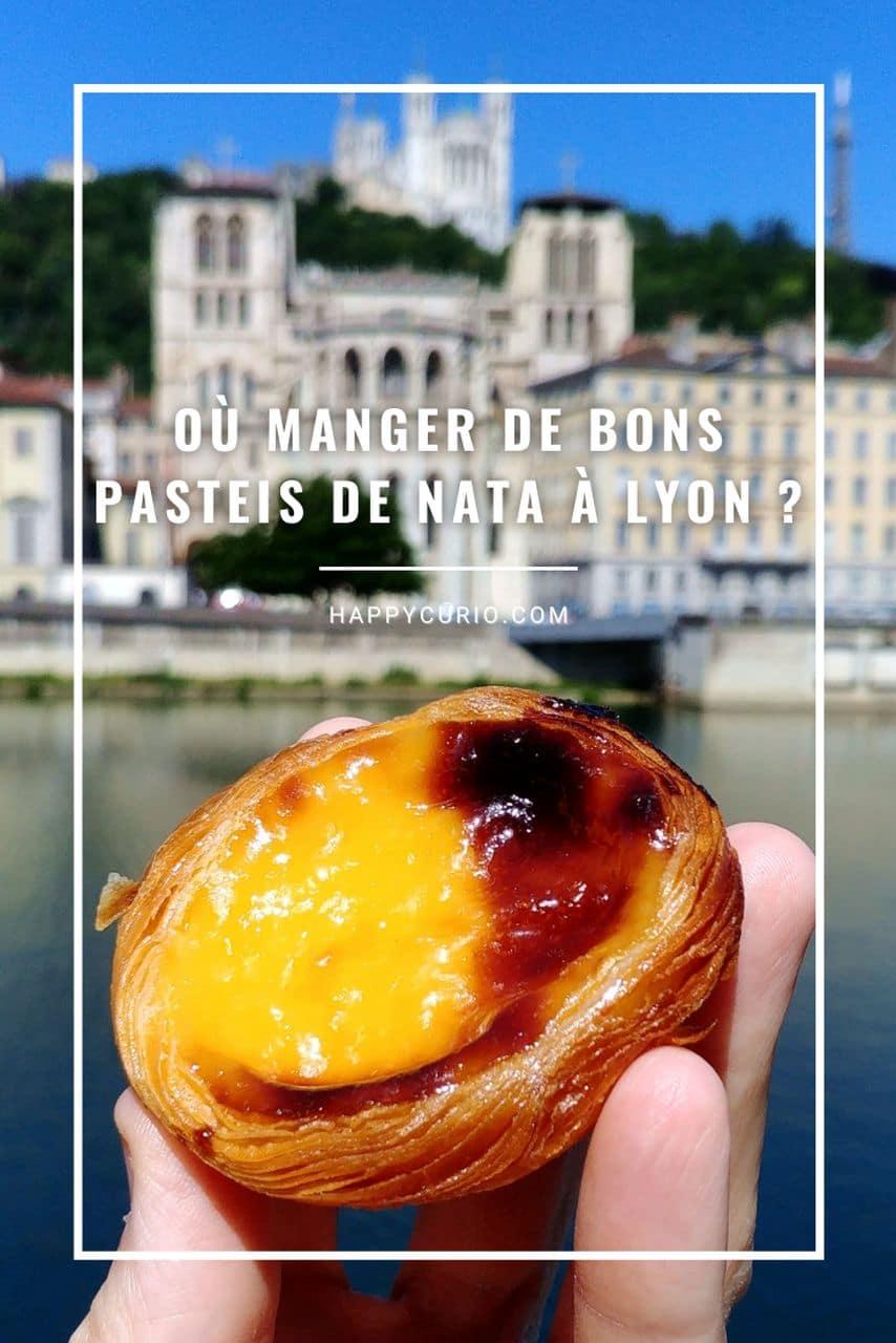 ou-manger-des-pasteis-de-nata-a-lyon