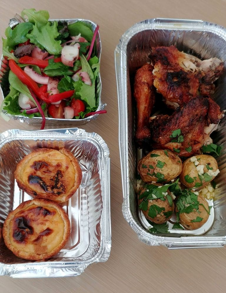 tasca-da-vila-foodtruck-portugais-lyon