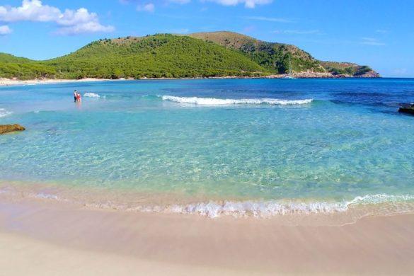 majorque-guide-voyage-island-trip