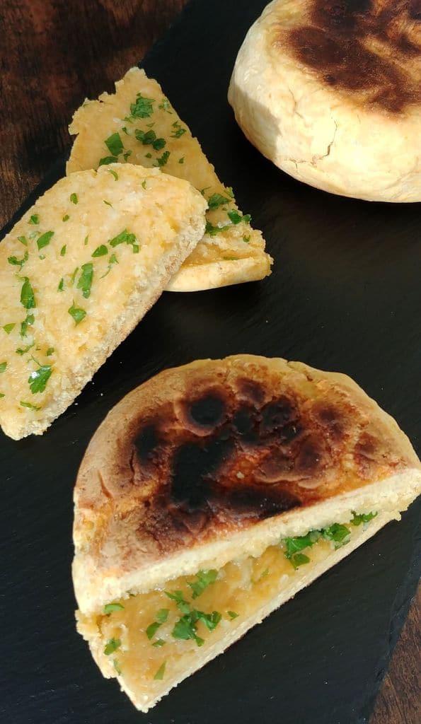 recette-bolo-de-caco-madere-prefou