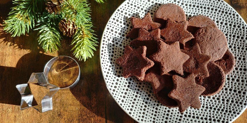 biscuit-bredele-brunsli-recette-facile