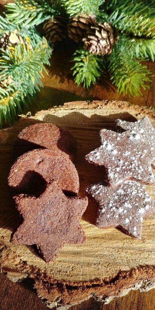 bredele-au-chocolat-amande-cannelle