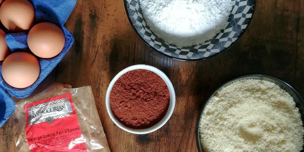 bredele-de-noel-cacao-amande-cannelle