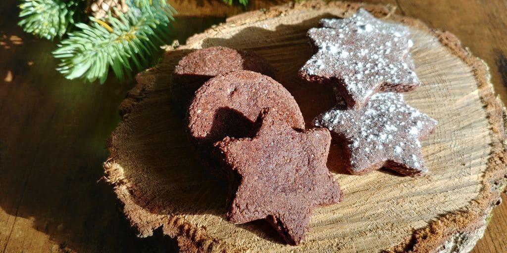 gateau-noel-bredele-chocolat-brunsli