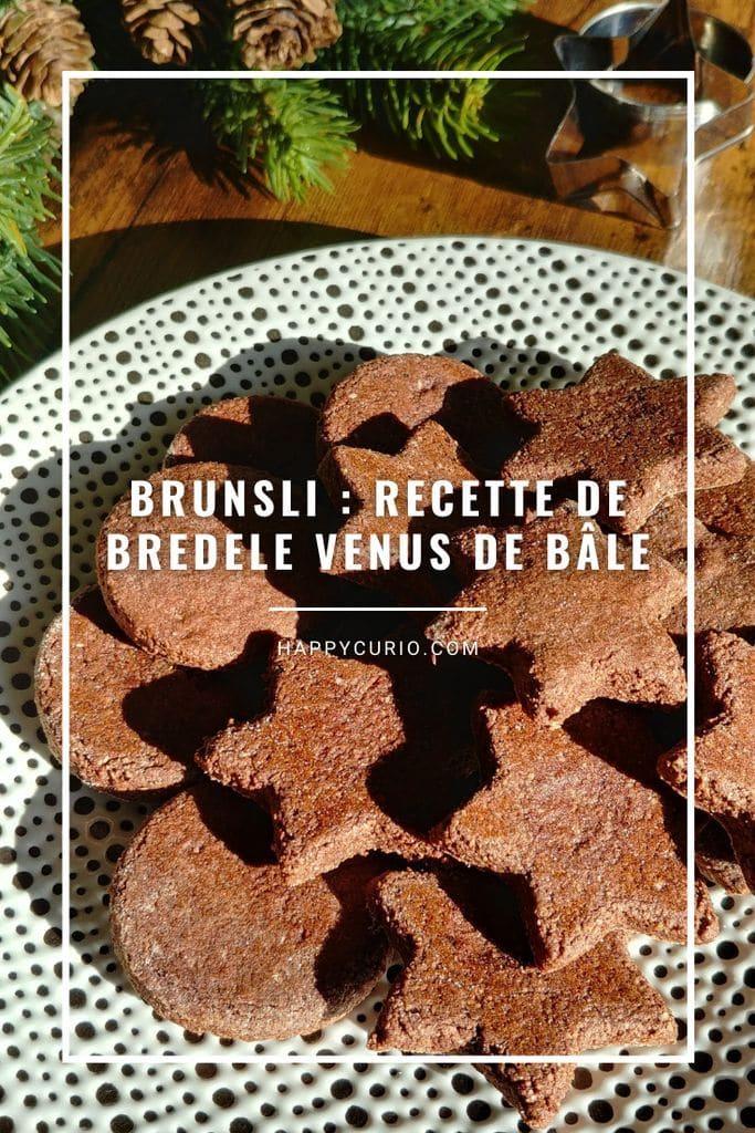 recette-bredele-brunsli-bale-cacao-amande-cannelle