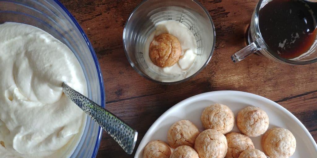 tiramisu-amaretti-amande-recette