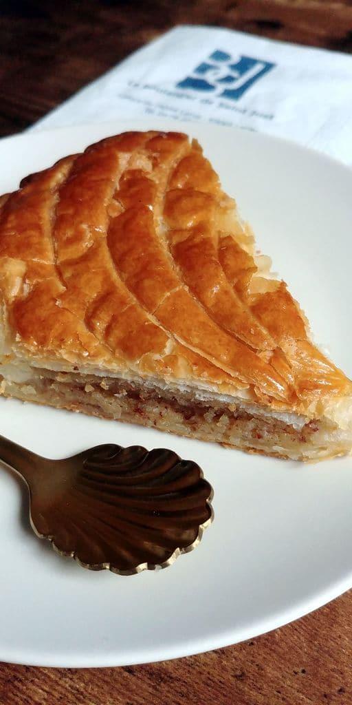 meilleures-galettes-lyon-boulanger-de-st-just-2