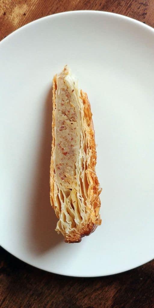 meilleures-galettes-lyon-boulanger-de-st-just-3