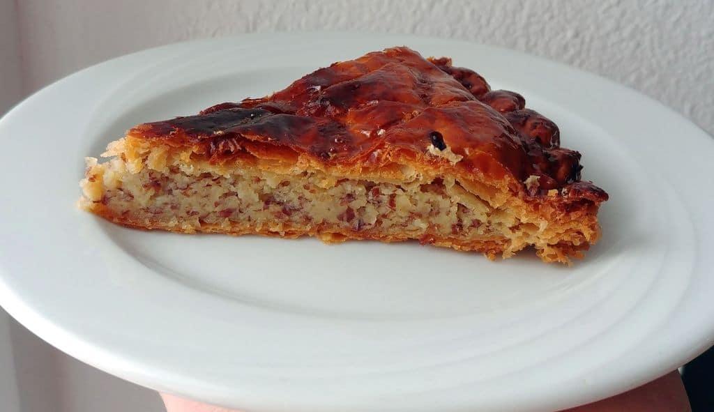 top-galettes-lyon-boulangerie-des-canuts