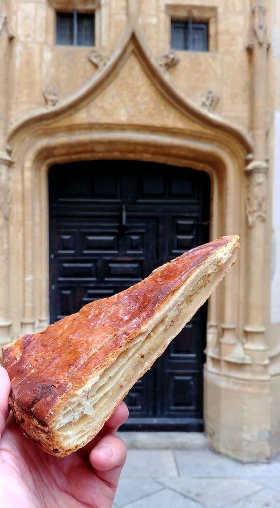top-galettes-lyon-boulangerie-du-palais