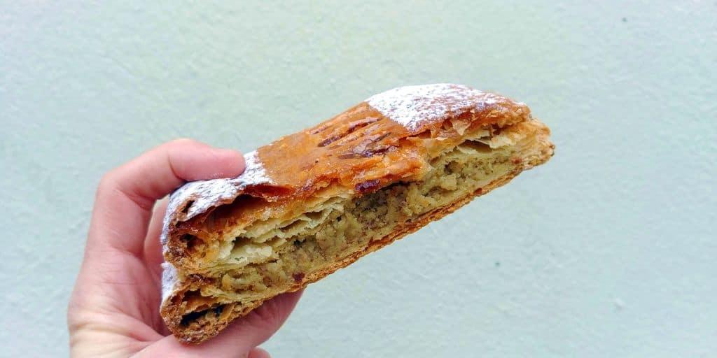 top-meilleures-galettes-lyon-7-brod-boulangerie