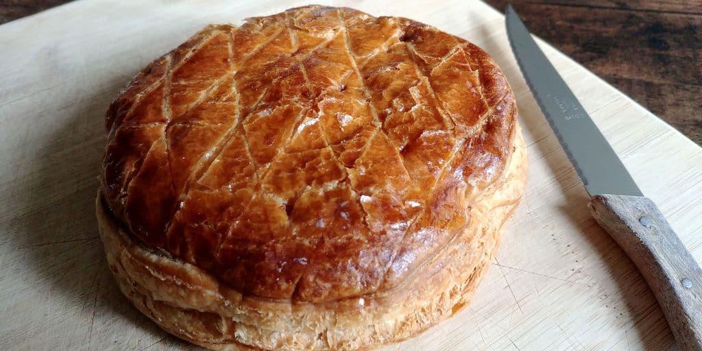 top-meilleures-galettes-lyon-boulangerie-miette