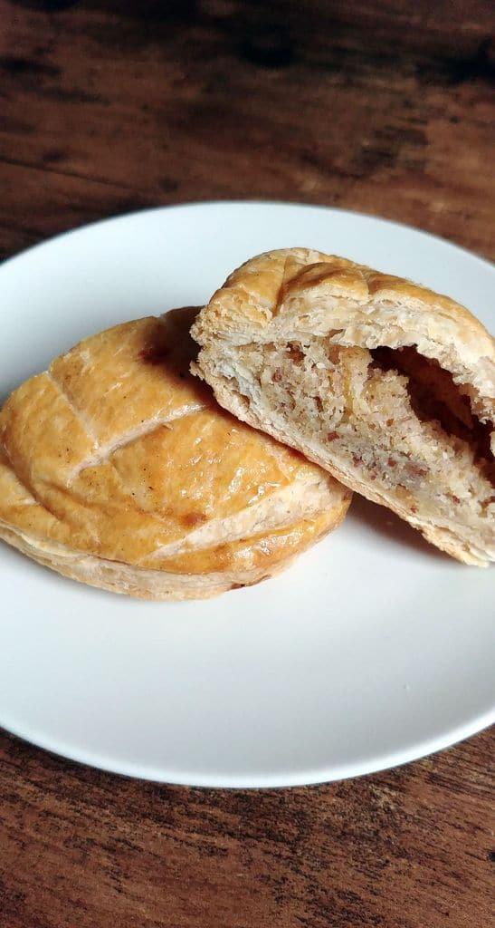 top-meilleures-galettes-lyon-boulangerie-pozzoli