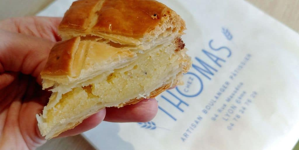 top-meilleures-galettes-lyon-chez-thomas
